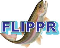 FLIPPR Logo