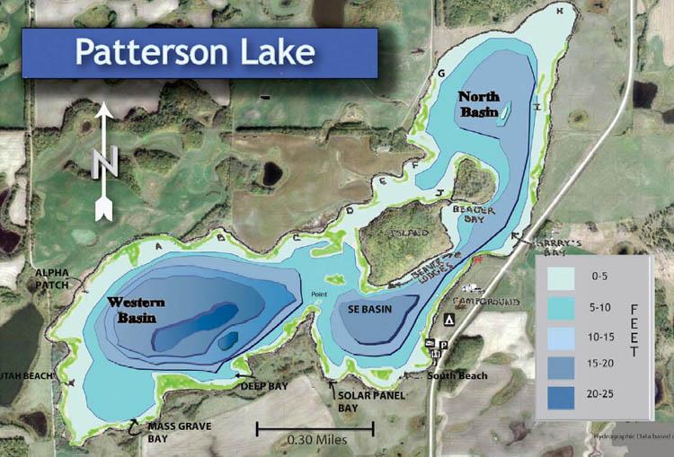 PattersonLakeMap2