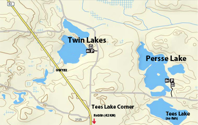 twinlake_direction