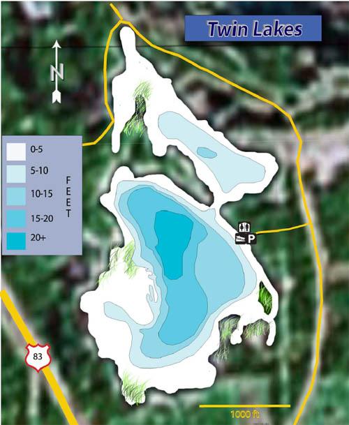 twinlake_map